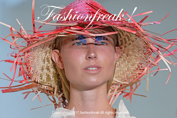 Fashionfreak ! The Fashion People Site